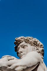 Statua David di Firenze