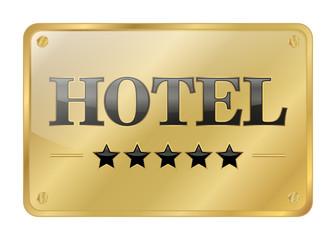 Hotel Kategorie 5 Sterne
