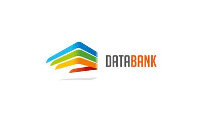 Data Bank Logo
