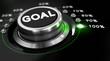 Achieve Goals - 74723065