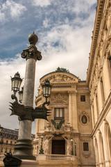 Opéra di Parigi