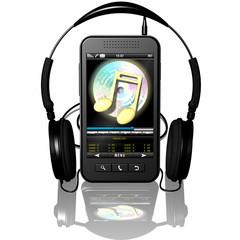 Smartphone Musica_02