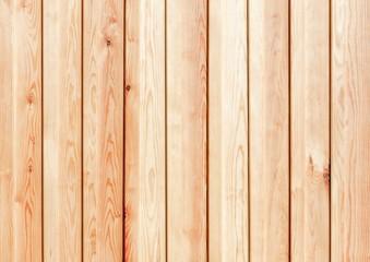 Fichtenholzwand - Hintergrund