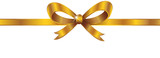 geschenkschleife,geschenkband,bandschleife,gold,