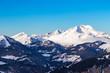 Mountain landscape, Avoraz, France - 74731094