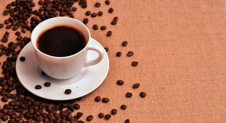 кофе 07