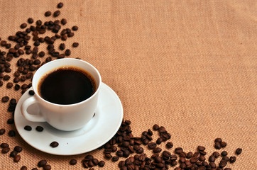 кофе 04