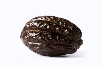 Cocoa cacao bean