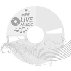 stamp live music