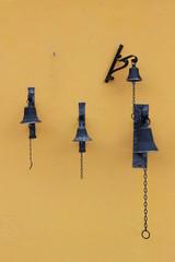 campanas artesanales