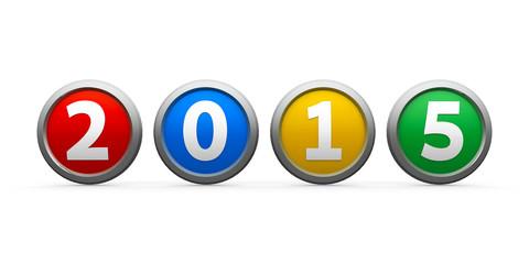 Icons 2015