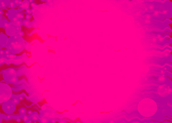 abstract red purple pink background