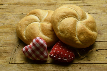 Pane , amore e fantasia Bread , Love and Dreams Expo Milano 2015