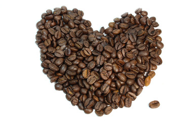favorite black coffee beans