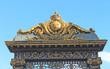 Paris palais de Justice - 74745473