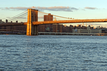 New York 15