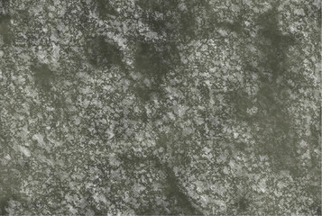 texture for web application or desktop background