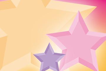 背景素材壁紙,スター,星,星空,星屑,星くず,スターダスト,星印,星形,星型,アバター,アイコン,サムネイル,プロフィール,銀河