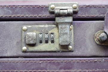 portable code