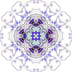 Purple3101