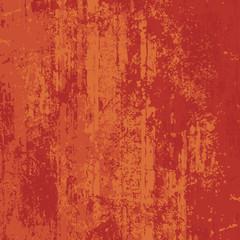 grunge textured background, vector illustration