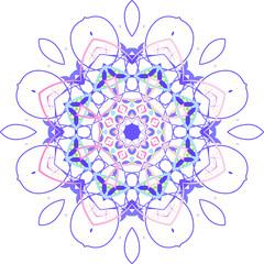 Purple369