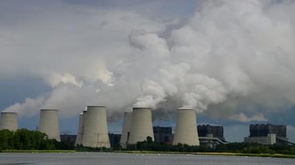 Kraftwerk vid 35