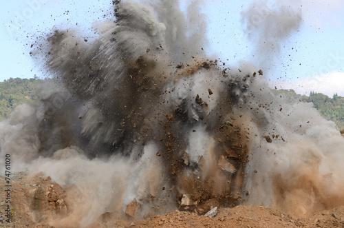 Air Hill Blast 8 - 74761020