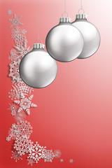 Weihnachten 674
