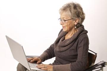 donna 60 computer