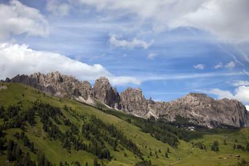 Italia,Trentino Alto Adige,Dolomiti