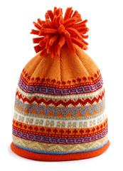 classic snow hat