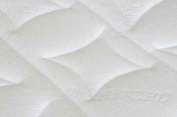 closeup eines matratzenmusters
