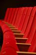 fauteuil rouge théatre-02