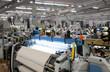 Textile industry - Weaving and warping - 74778001