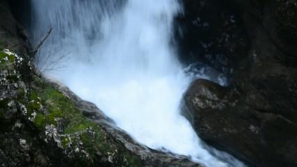 yeraltı suları