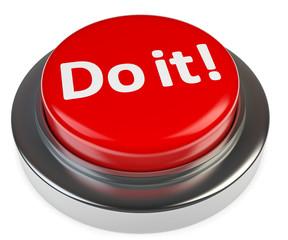 Do it Knopf
