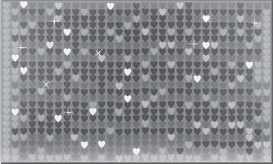 Любовь. День Валентина.  Фон. Новый год. Рождество. Сердце.