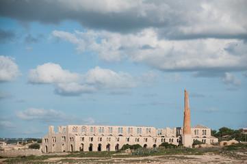 La Vecchia Fabbrica