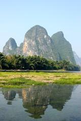 20 yuan view
