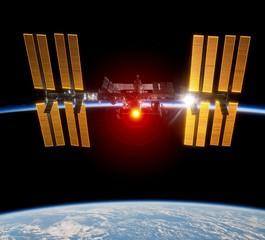 Ufo Spacecraft Spaceship Alien