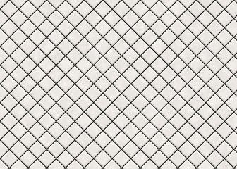 many matt light square ceramic tile. pattern texture