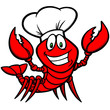 Crawfish Supper - 74802221