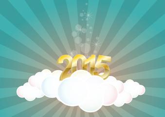 2015 cloud