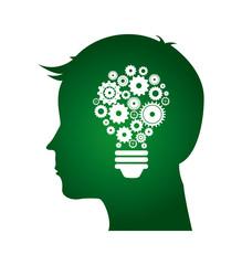 ecological mind
