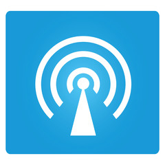 wifi, wireless