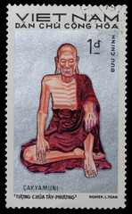 Prince Siddhartha