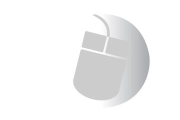 icon, internet,
