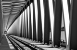 Railway bridge - 74826474