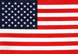 Stars and Stripes - 74829677
